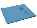 Microfiberklut MicronQuick blå (5) 152105