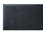 Kombinasjonsmatte JIF 130x300cm grå L-6697