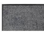 Absorbasjonsmatte JIF 115x175 4,5 blågrå 6724