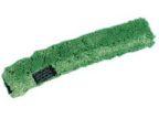 Vaskepels UNGER microfiber 35cm grønn NS35
