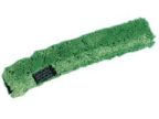 Vaskepels UNGER microfiber 45cm grønn NS45