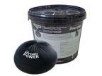 Resin-bag UNGER til Hydro Power DIB61