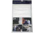 Avfallspose SOPI Startkit (50) 6000201