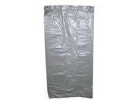 Avfallspose HD 30/20x57+3cm grå (750) 6090180