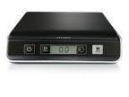 Vekt DYMO M5 brev digital USB 5kg S0929000