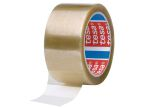 Emballasjetape TESA PP 4089 50x66 kl(6) 04089-00001-06