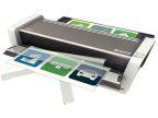 Lamineringsmaskin LEITZ iLAM Touch A3 2T 75200000