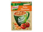 Cup a Soup KNORR Minestrone (org.nr.F92040)