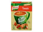 Cup a Soup KNORR Tomat (org.nr.F92039)