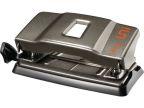 Hullemaskin Maped sølv 2hulls kap. 10 ark 061000