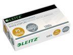 Heftestift Leitz HVIT 24/6 (1000) 55540000