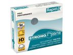 Heftestift RAPID Strong 23/12 (1000) 24870000