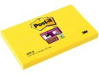 POST-IT® SuperS 76x127mm 655-S ultragul FT10093667