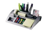 Kombidispenser POST-IT® 3M C-50 DE272949095