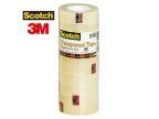 Tape SCOTCH® 550 15mmx33m transparent FT510029588