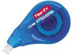 Korrekturroller TIPP-EX sideveis 4,2mm 8290362