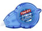 Korrekturroller TIPP-EX Easy med refill 8794242