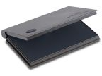 Stempelpute COLOP Micro 1 50x90mm sort 109635