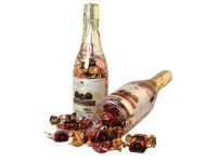 Konfekt Praliner i flaske 350g (org.nr.96017)