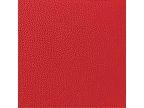 Serviett Duni 33cm. 3lags m.rød (125) (org.nr.2612)