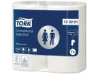 Toalettp. Tork Advanced (4rl) T4 2L 69m (org.nr.120261)