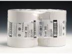 Toalettpapir SCOTT jumbo 2L 380m (org.nr.8511)