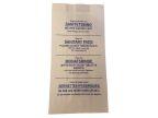 Hygienepose m/trykk (1000) papir (org.nr.55505-002)