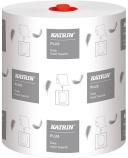 Tørkerull Katrin Plus Ease M2 120m (6) (org.nr.460065)