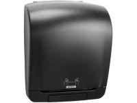 Dispenser Katrin System Towel sort M2 (org.nr.92025)
