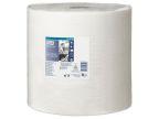 Industritørk Tork Advanced 1L W1 1182m (org.nr.130109)