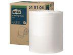Klut TORK Premium W1 380m hvit (org.nr.510104)