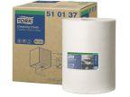 Klut Tork Premium 510 1L W1/W2/W3 132m (org.nr.510137)