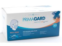 Munnbind PRIMAGARD m/strikk (50) (org.nr.PG4-1020)