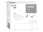 Legebenkpapir KATRIN Plus Box (1000) (org.nr.457156)