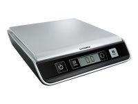 Vekt DYMO M10 brev digital USB 10kg (org.nr.S0929010)