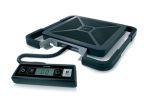 Vekt DYMO S50 pakke digital USB 50kg (org.nr.S0929020)