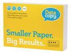 Kopipapir DATA COPY 80g A5 (500) (Org.nr.1168834)