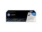 Toner HP CB540A 2.2K sort (Org.nr.CB540A)