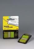 Post-it Index gul (50) 680-5 tapemarkør