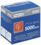 Stiftekassett RAPID 5050 elektrisk 3x5000stk. 20993501