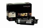 Toner Lexmark 64016HE T640/644 21000s.