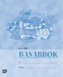 Loddbok Basarbok 1-500 lodd