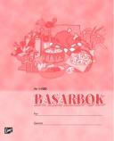 Loddbok Basarbok  1-1000 lodd (org.nr.272181)