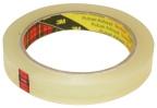 Disktape SCOTCH® 550 15mmx66m transp. FT510064965