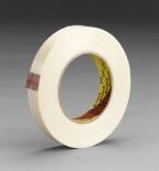 Glassfibertape SCOTCH® 8956 19mmx50m 895619