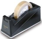 Dispenser SCOTCH® C10 for tape/disktape FT510049966