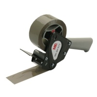 Dispenser 3M H-180 for emb tape 38/50mm (Org.nr.H180)