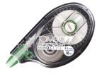 Korrekturroller Tombow Mono 4mm  CT-YT4