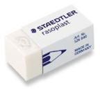 Viskelær Staedtler Rasoplast for blyant 526B40