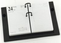 Grieg stativ sort til bordka. 149820